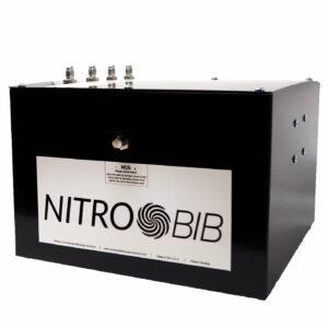 Nitro BIB